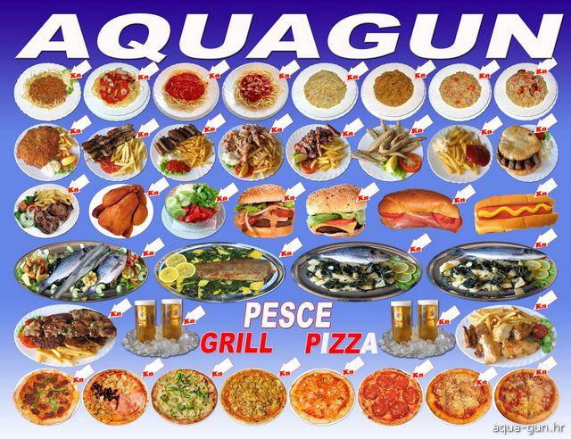 aqua-gun0001.jpg
