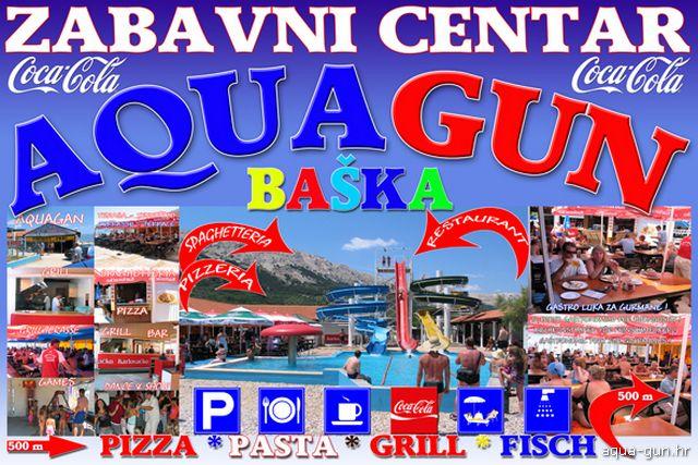 aqua-gun0003.jpg